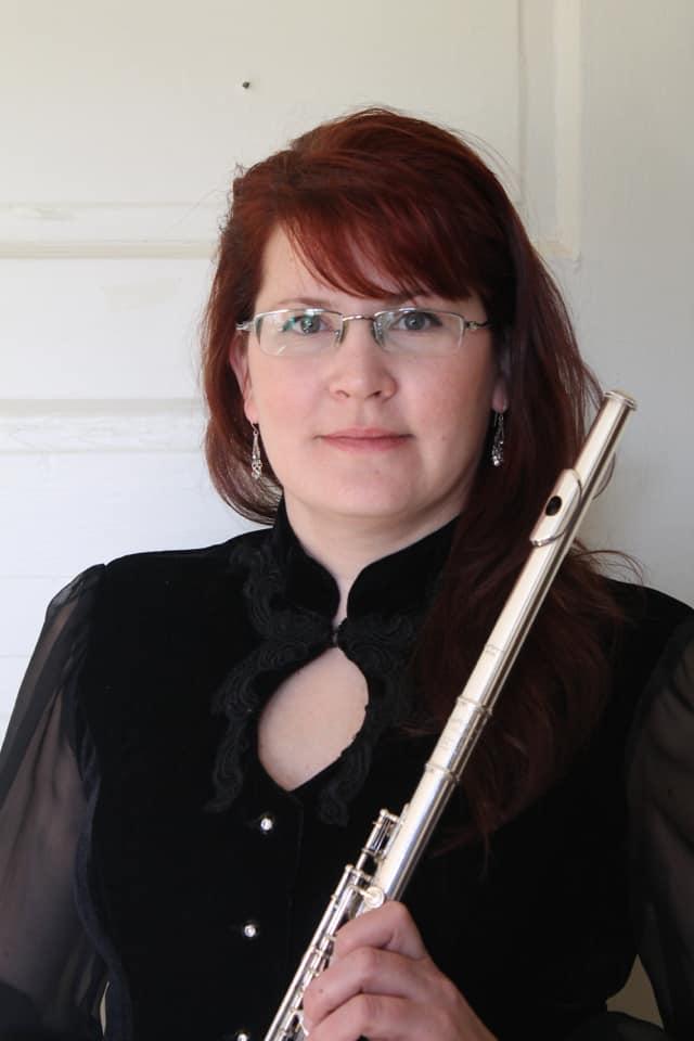 Tracy Norkun
