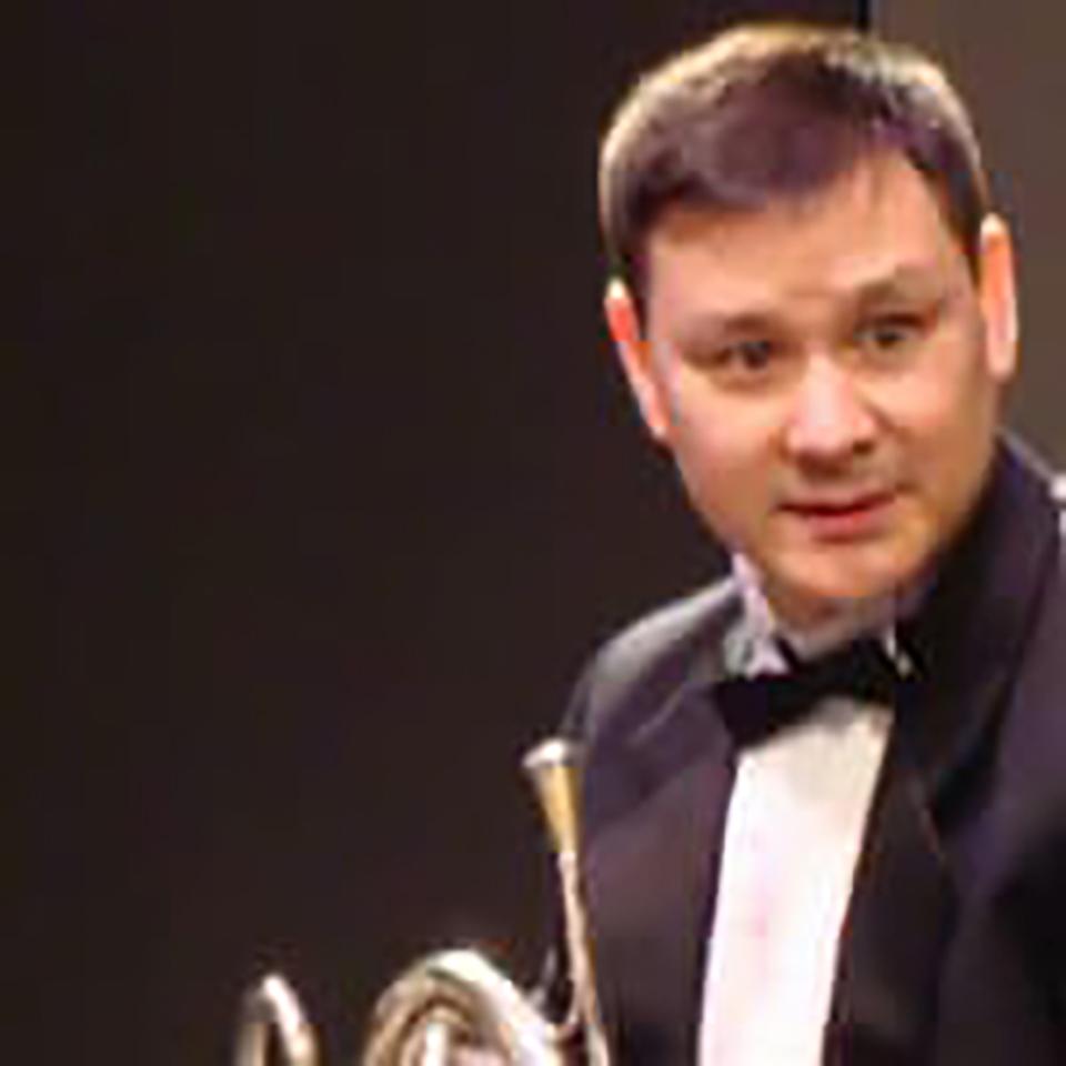 Roger Caruk