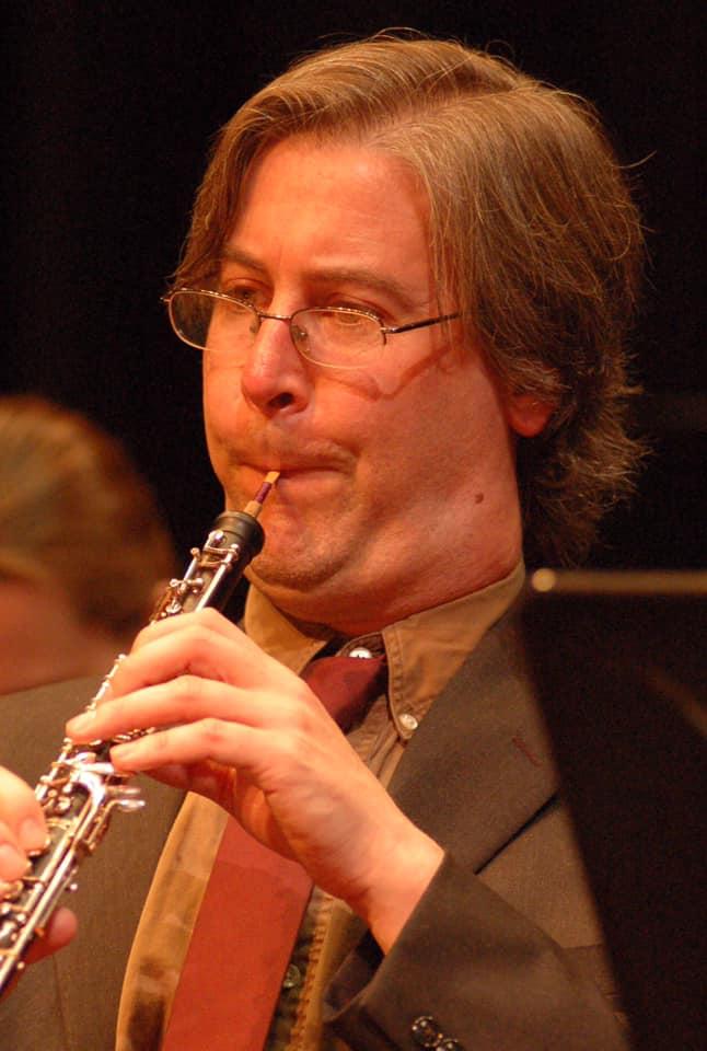 Jan Oliver Homann